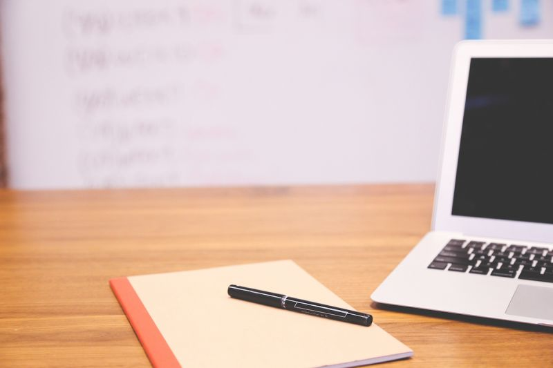 domande prima di aprire un blog 2