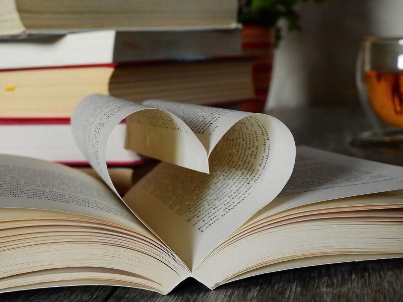 amare-la-scrittura