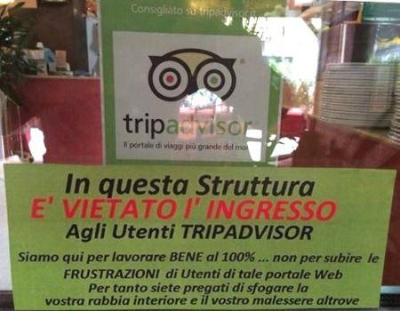 vietato-trip-advisor