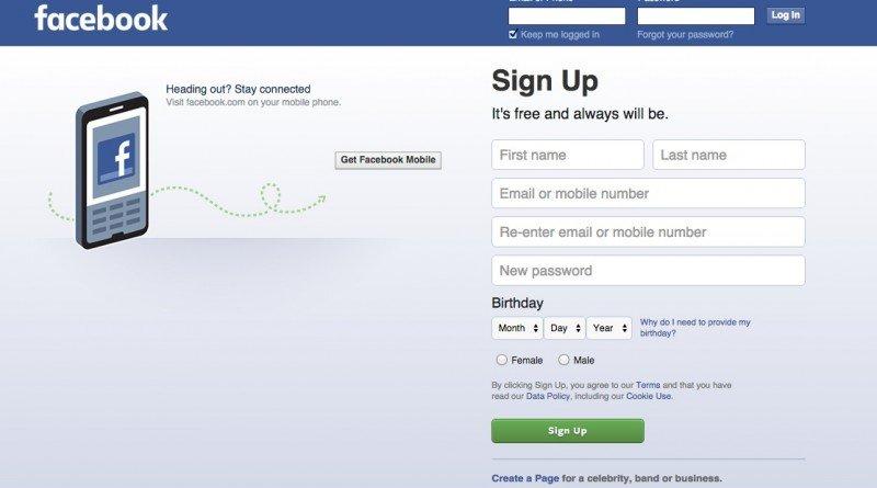 facebook-re-dei-social