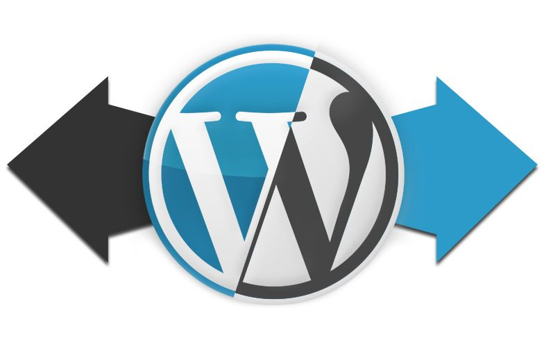 wordpress,com-o-wordpress.org