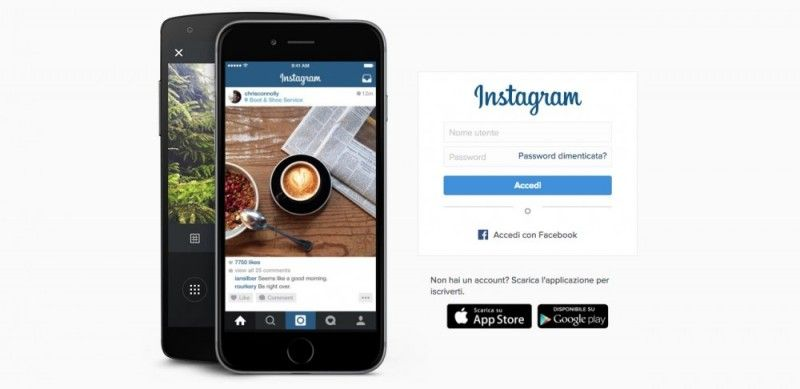 instagram-primi-passi-verso-il-successo