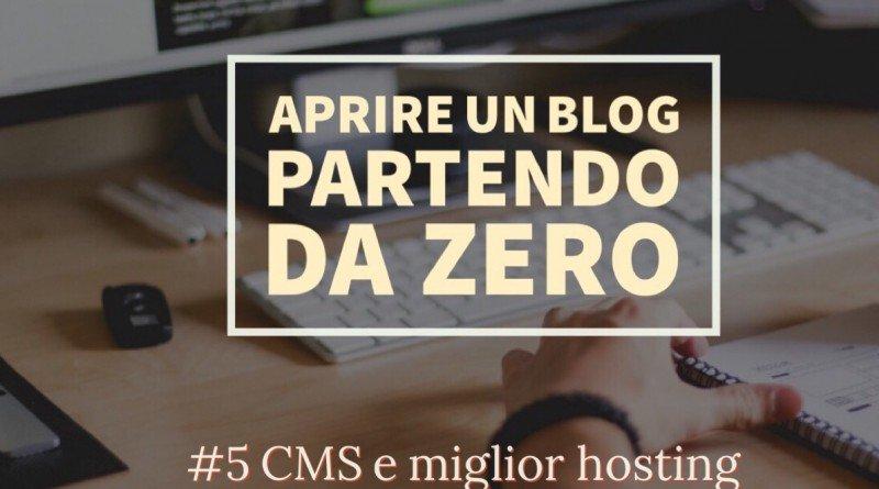 scegliere-cms-miglior-hosting