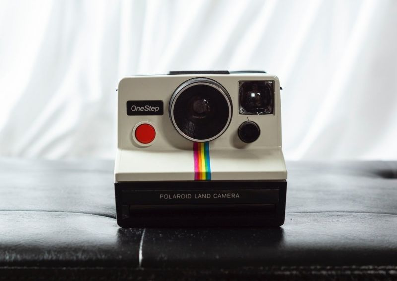 il momento migliore per postare su Instagram