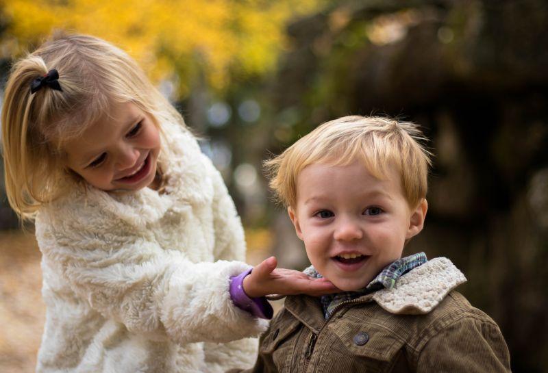 foto-bambini-su-internet