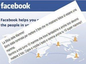 facebook-sfida-tra-mamme