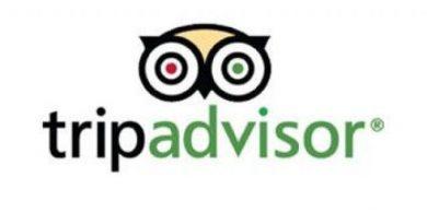 cancellare-recensioni-su-tripadvisor