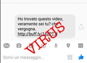 Facebook-virus-2016