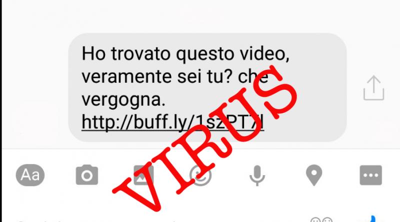 facebook-attenzione-ai-virus