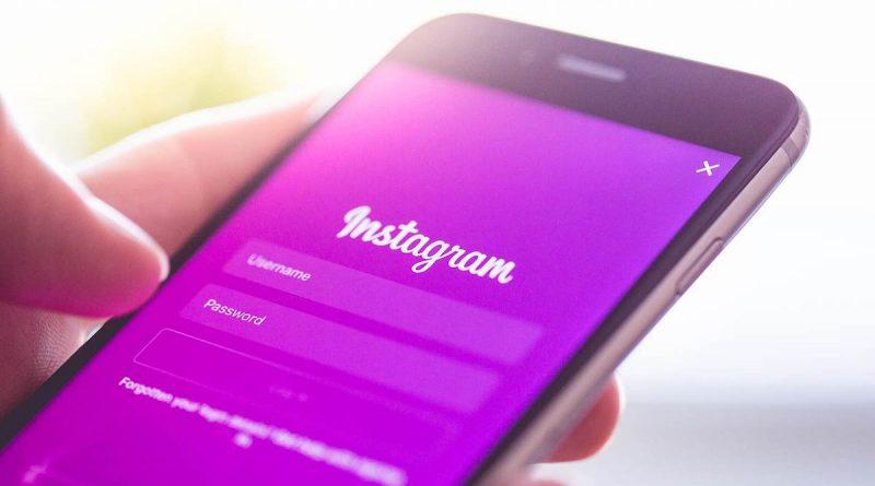 instagram-mobile
