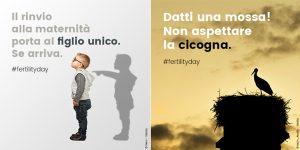 fertility_day