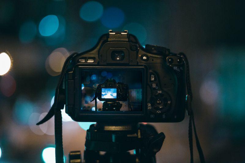 immagine-fotocamera