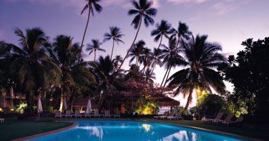 hotel-vista-mare