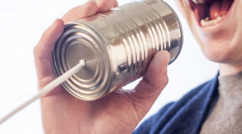 telefono-senza-fili
