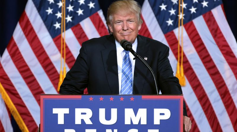 donald-trump-presidente