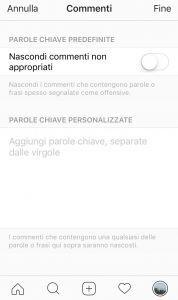 instagram-sezione-commenti
