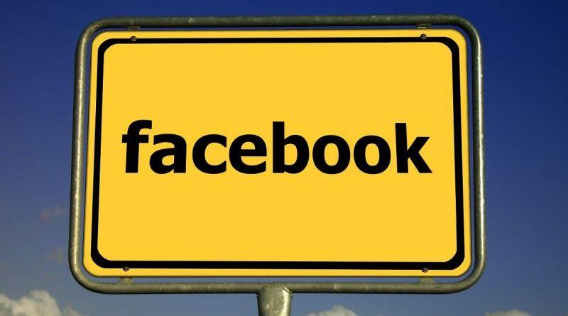 cartello-facebook-giallo