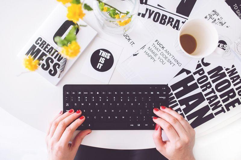 come-diventare-un-buon-blogger
