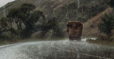 giornata-di-pioggia