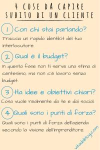 4-cose-da-capire-di-un-cliente-social