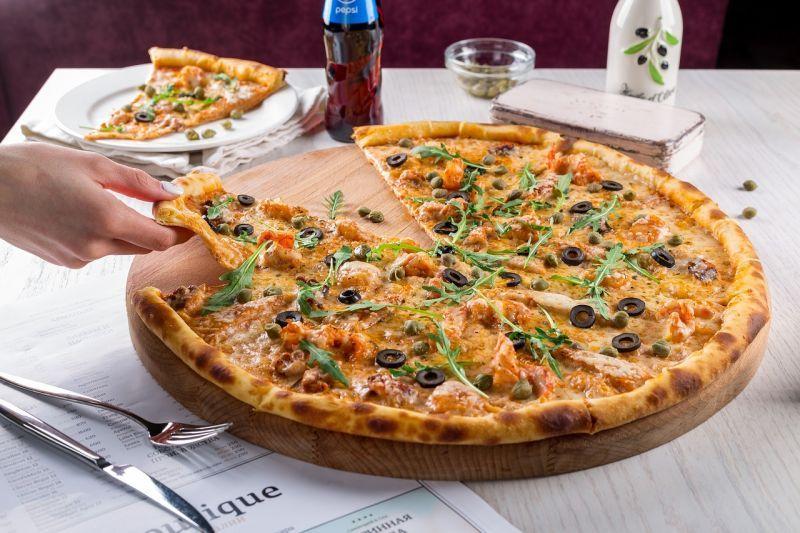 pizza-a-spicchi
