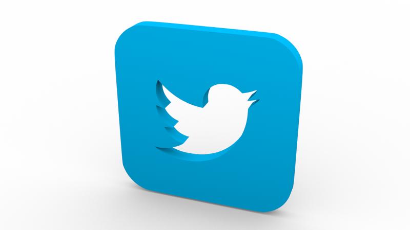 logo-twitter-vuoto