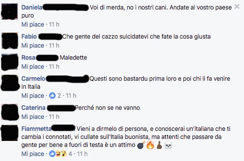 facebook-commenti-bufale