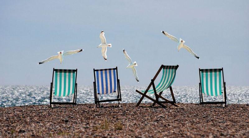 essere-freelance-e-andare-al-mare