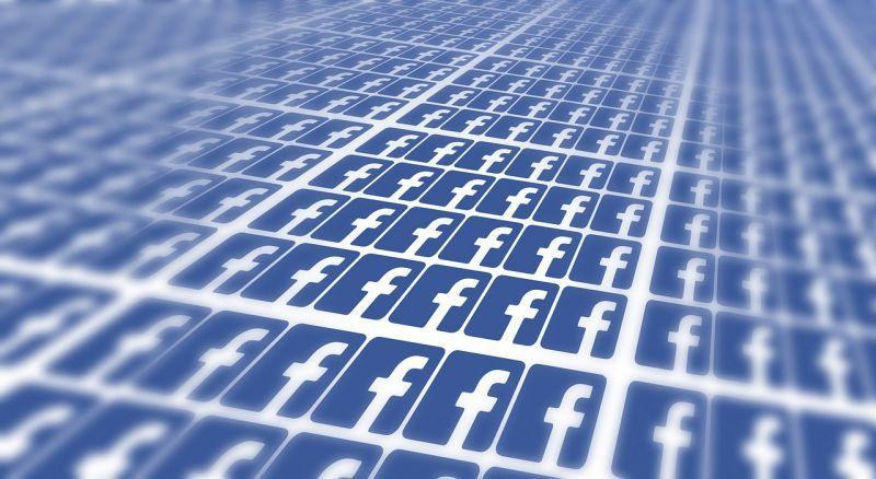 facebook-e-social