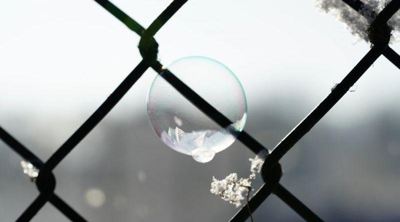 attenzione-filter-bubble