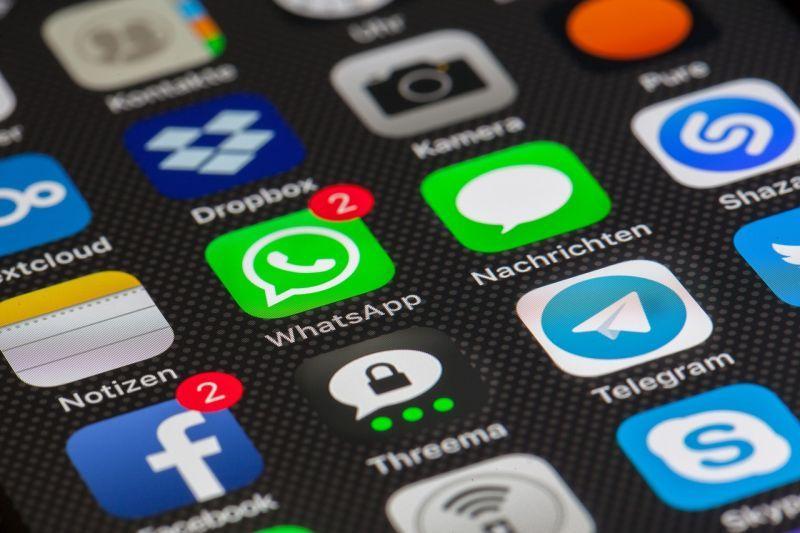 social-media-politica