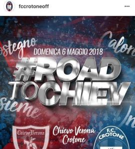 road-to-chiev