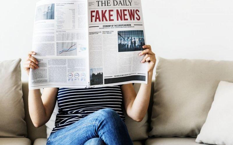 lotta-fake-news