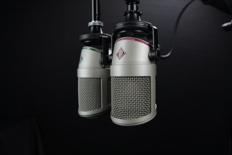 orson-welles-radio-ufo
