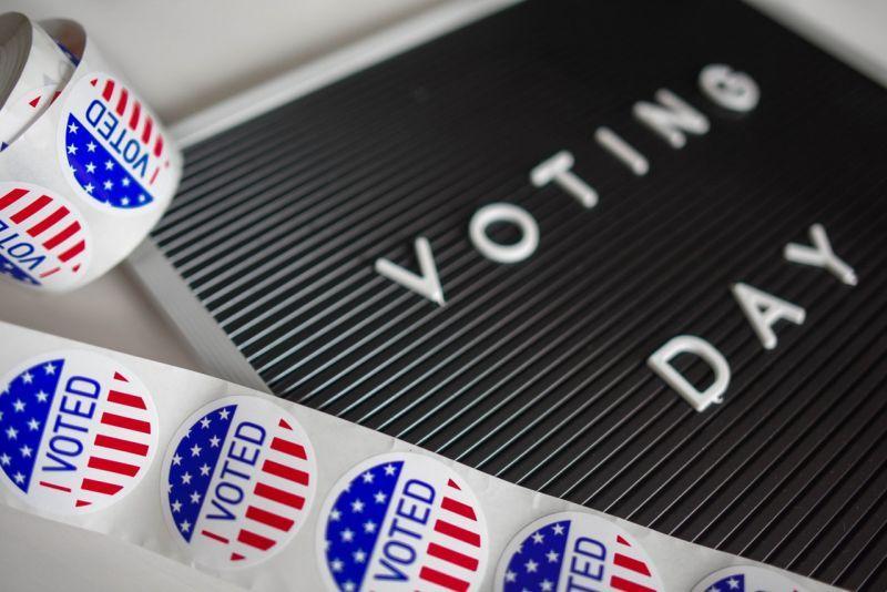 i partiti politici nell'era digitale