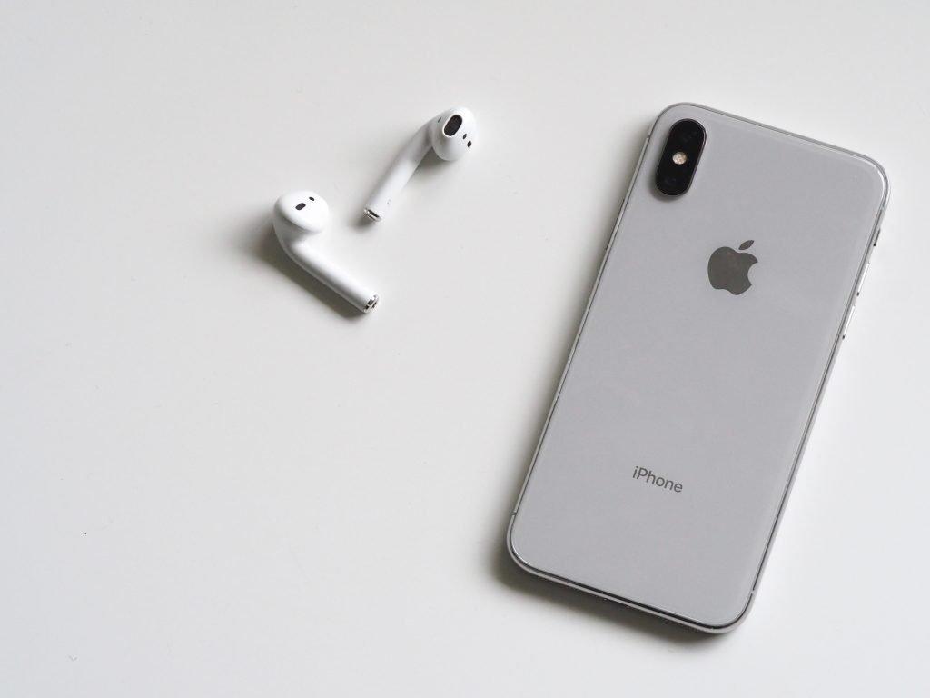 iphone-truffe-per-averlo-gratis