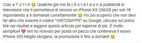 truffa-iphone-facebook